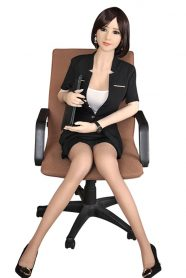 sexy-secretary-150cm-tpe-dolls-jane-2