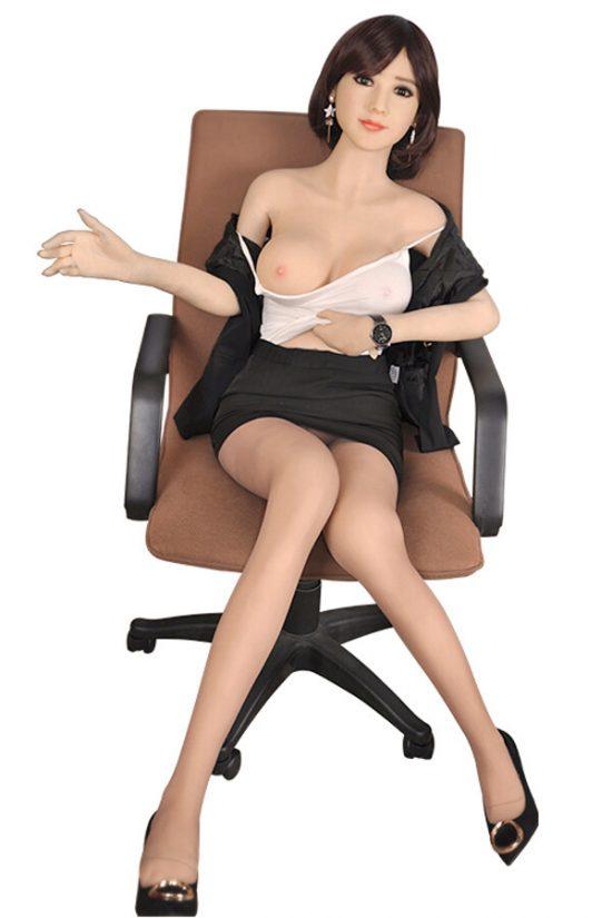 sexy-secretary-150cm-tpe-dolls-jane-4