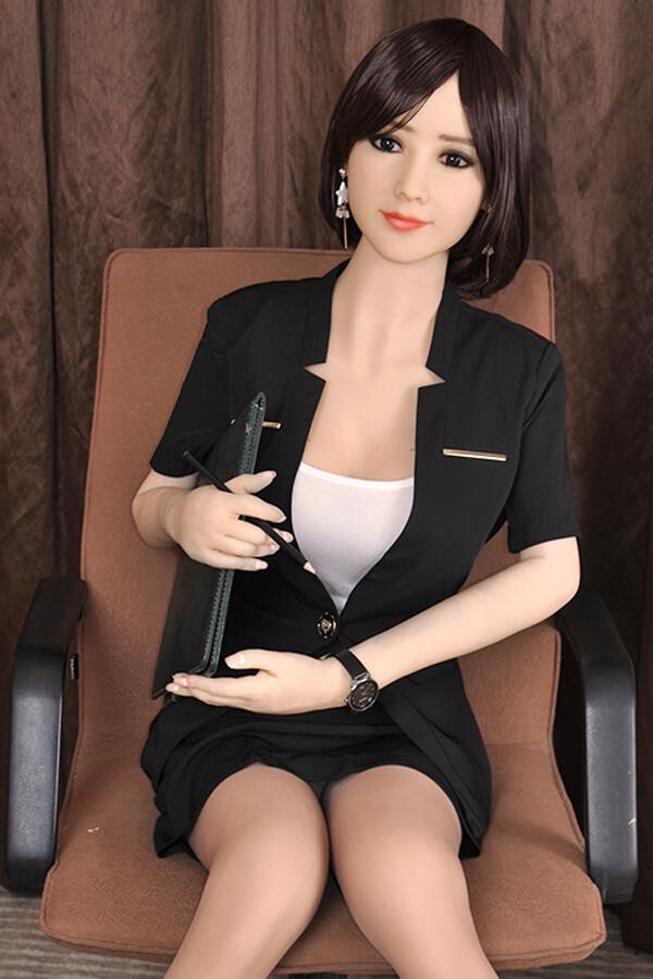 sexy-secretary-150cm-tpe-dolls-jane-5