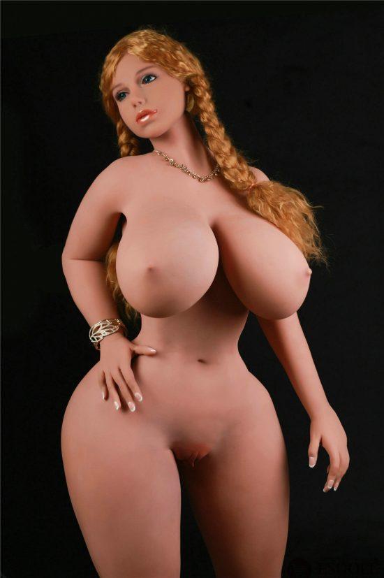 168cm-Hot-Pretty-Sex-Doll-10