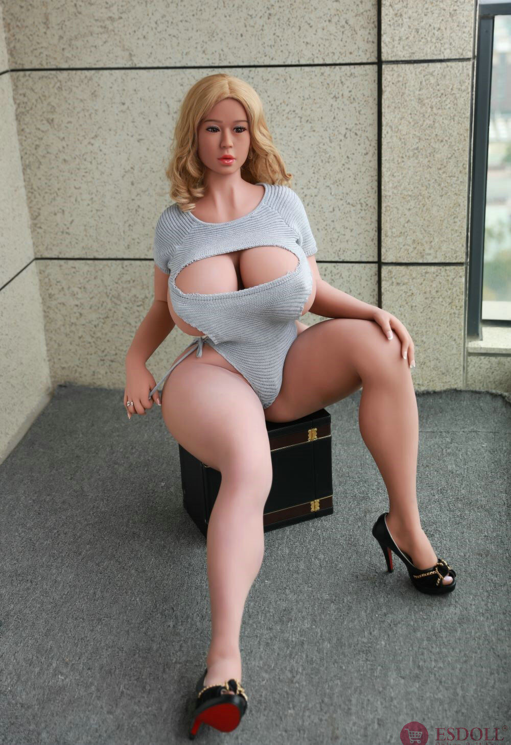 168cm-big-ass-hug-boobs-h-cup-silicone-sex-doll-barbara-4