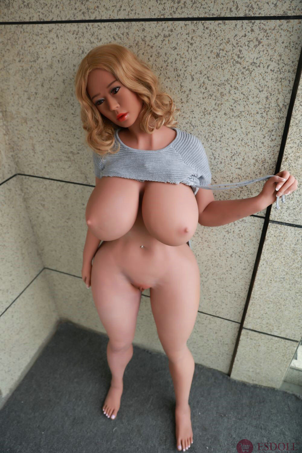 168cm-big-ass-hug-boobs-h-cup-silicone-sex-doll-barbara-2