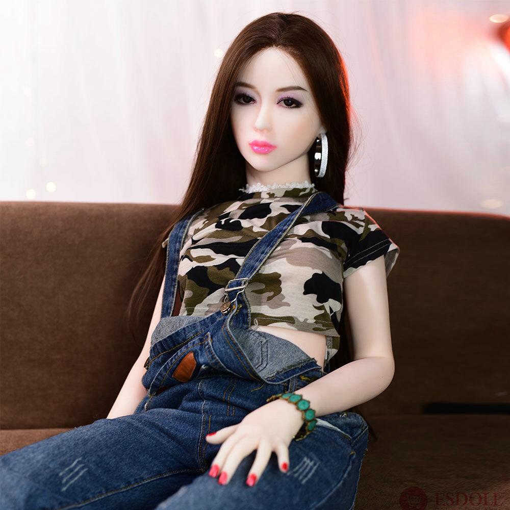 Adult-Sex-Dolls-%E2%80%93-Nafe-150cm-11.