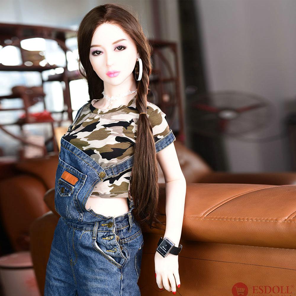 Adult-Sex-Dolls-%E2%80%93-Nafe-150cm-14.