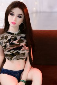 Adult Sex Dolls – Nafe 150cm-2