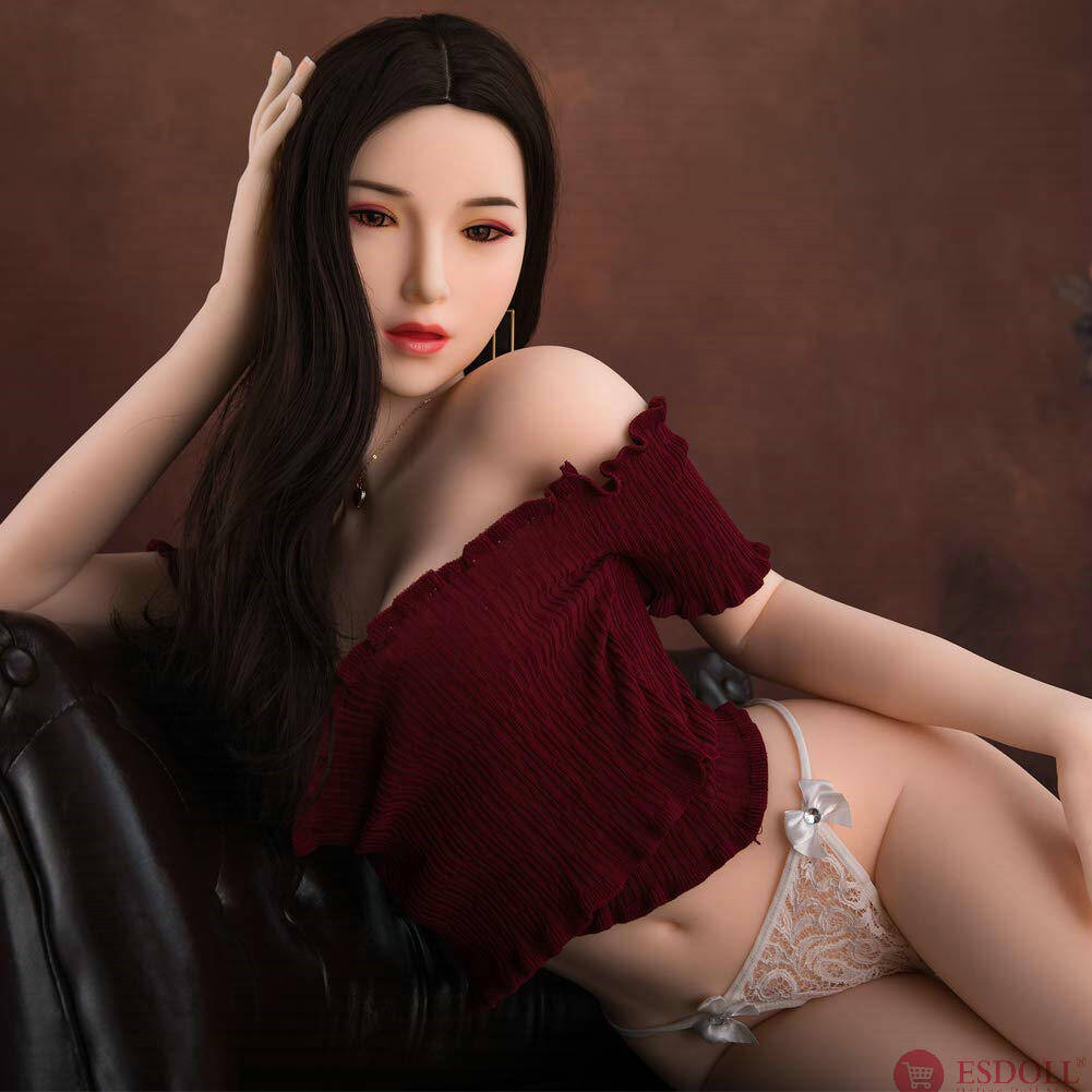 Lifelike Sex Doll 160cm-2