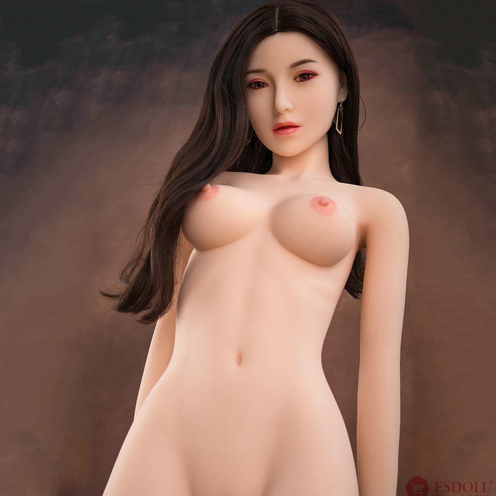 Lifelike Sex Doll 160cm-5