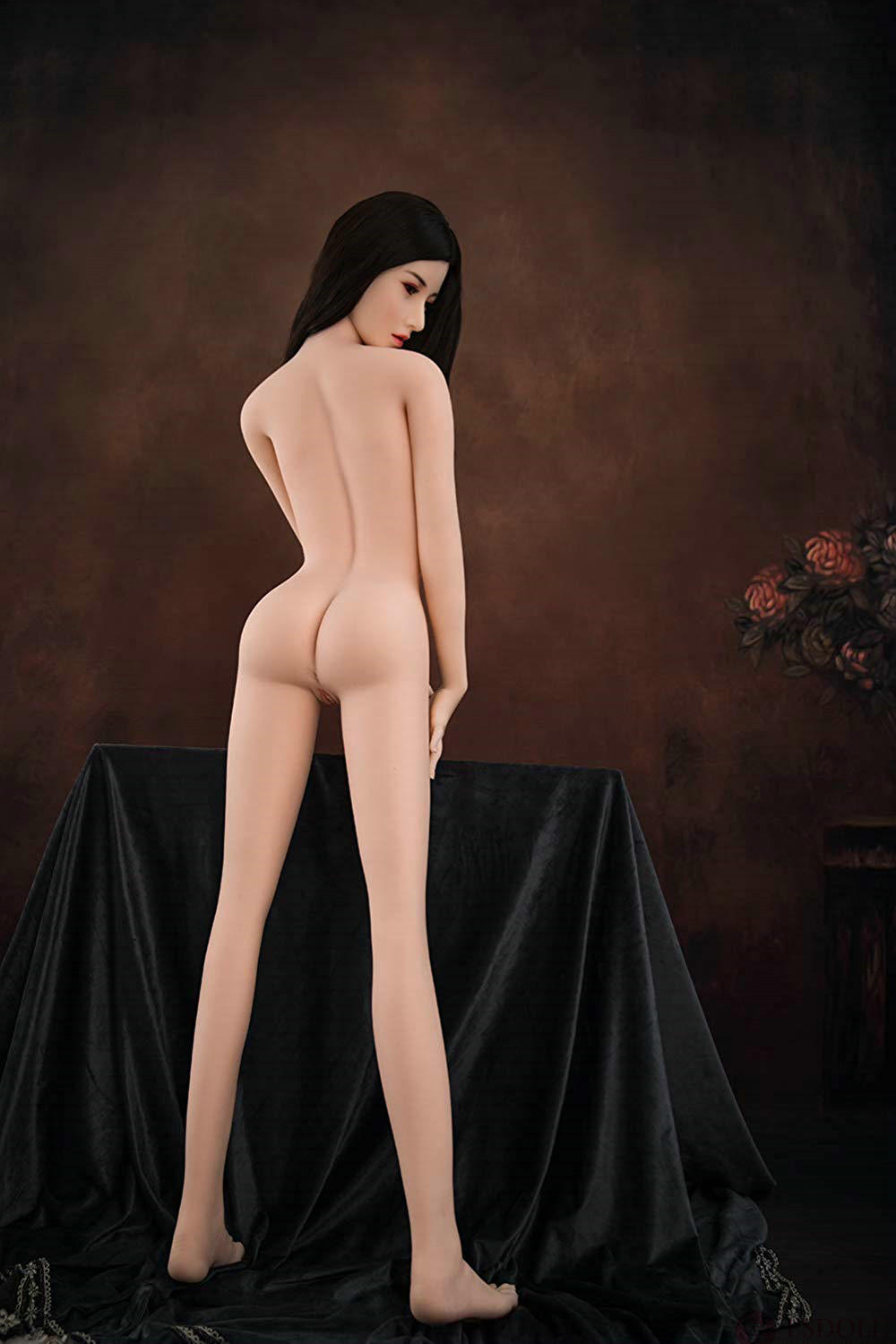 Lifelike Sex Doll 160cm-8
