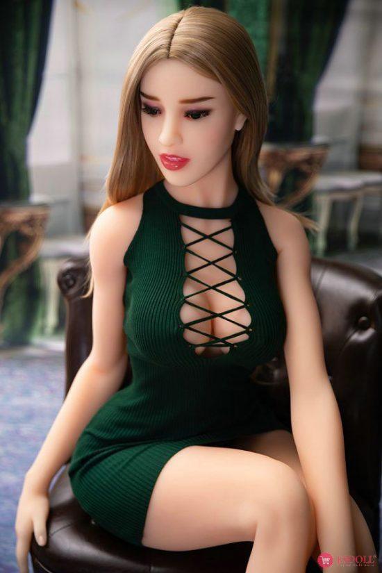 ESDOLL.COM-Fair-Lady-Sex-Doll-170CM–2