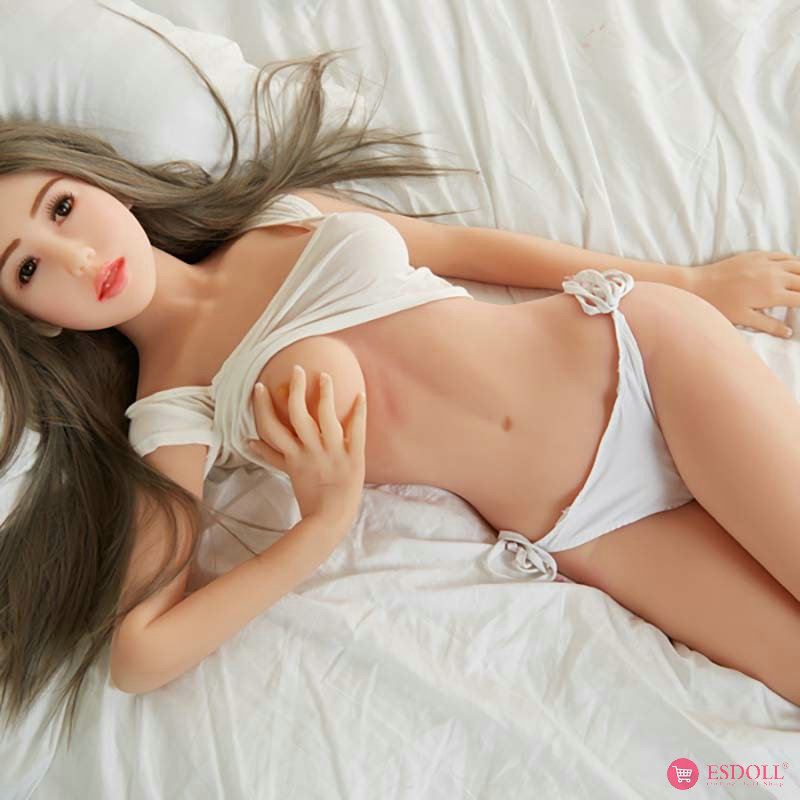 Real-Love-Doll-Mature-Woman-Harmony-Sex-Doll-for-Man-158cm--6