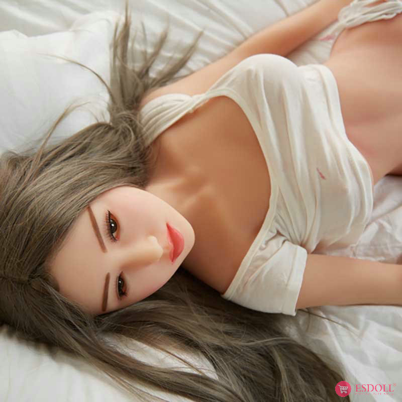 Real-Love-Doll-Mature-Woman-Harmony-Sex-Doll-for-Man-158cm--8