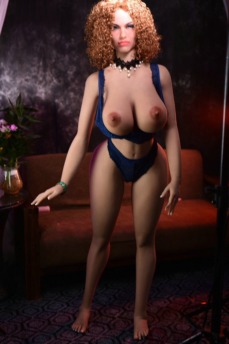Real Love Dolls Life Size Sex Doll Fuck Doll (13)