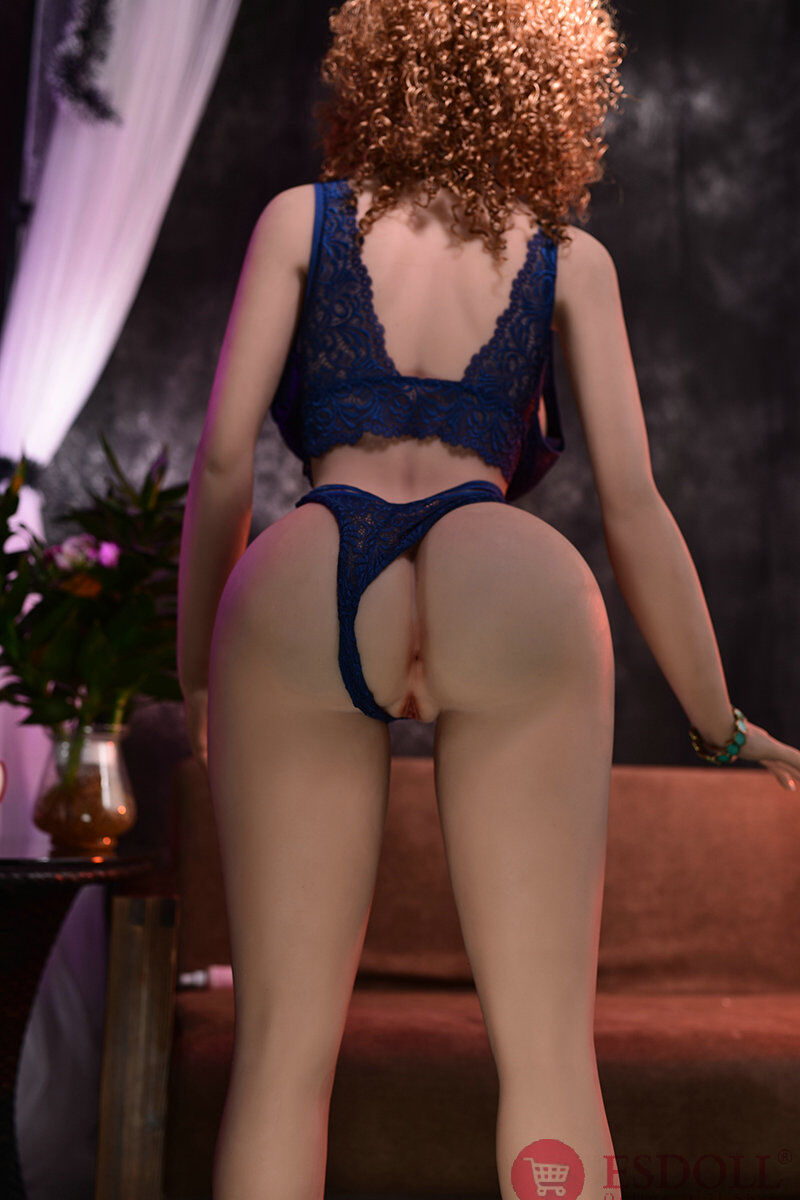Real Love Dolls Life Size Sex Doll Fuck Doll (15)