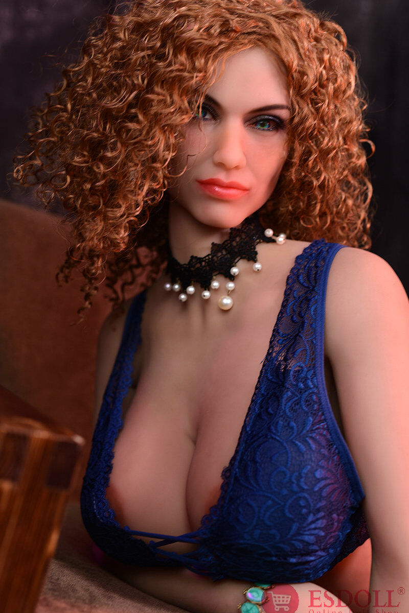 Real Love Dolls Life Size Sex Doll Fuck Doll (2)
