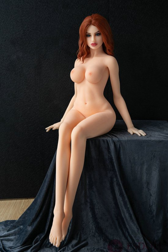 Top Rated Sex Doll from Canada – 170CM (10)