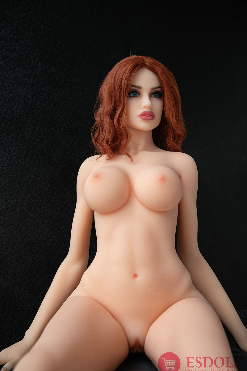 Top Rated Sex Doll from Canada – 170CM (12)