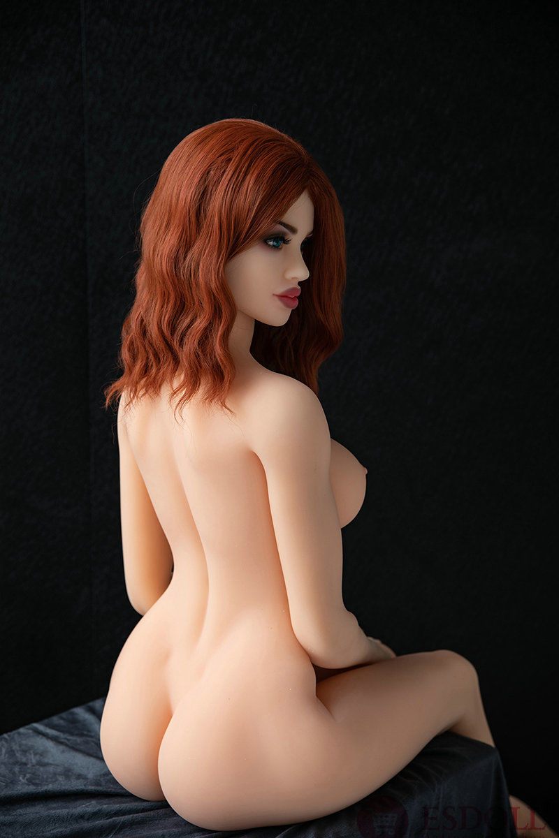 Top Rated Sex Doll from Canada – 170CM (14)