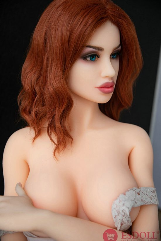 Top Rated Sex Doll from Canada – 170CM (8)