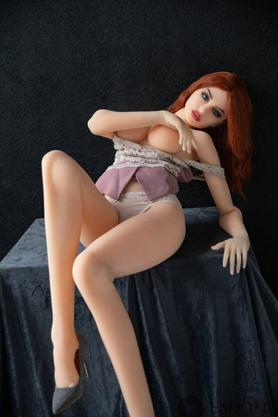 Top Rated Sex Doll from Canada – 170CM (9)