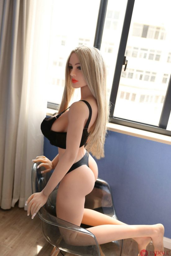 Adult-Sexy-Love-Real-Doll-–-Marley-8