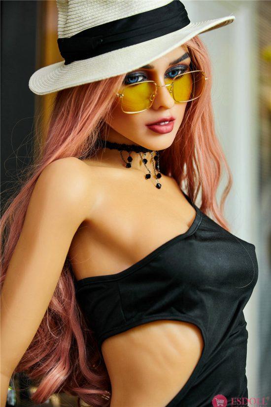 ESDOLL-158cm-b-cup-sex-doll (5)