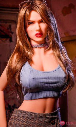 ESDOLL-161cm-Real-Sex-Doll (3)_1
