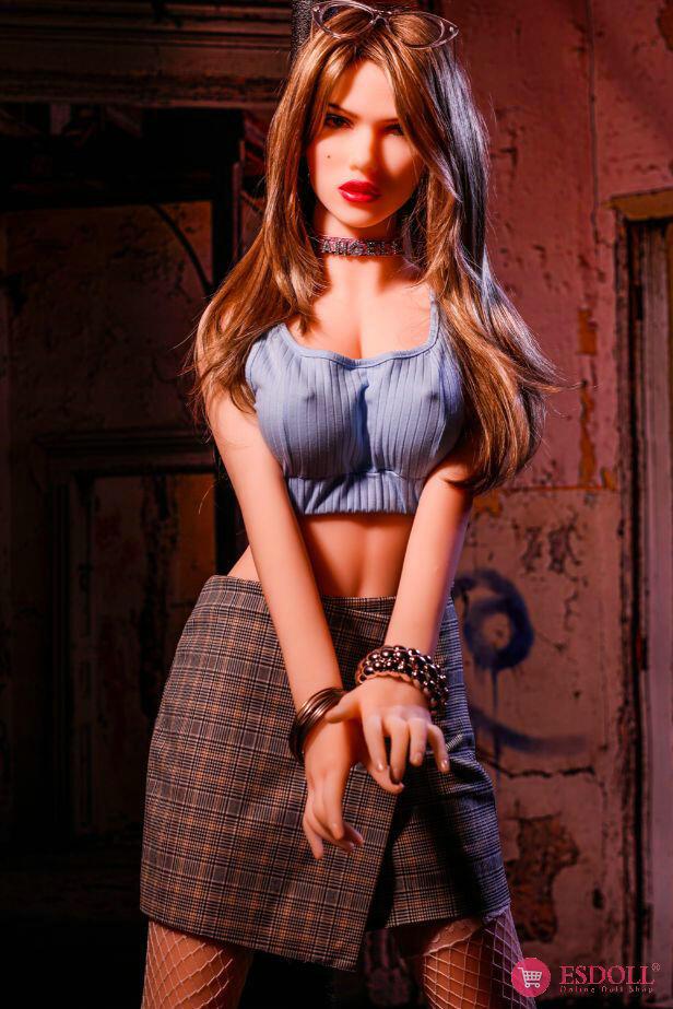 ESDOLL-161cm-Real-Sex-Doll (5)_1