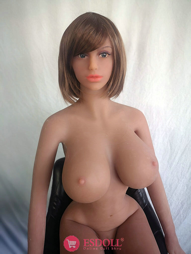 ESDOLL-factory-sex-doll-photo-8.jpg
