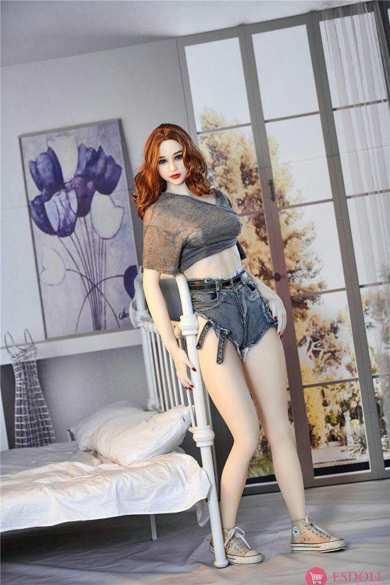 ESDoll-168cm-Best-Sex-Doll (1)_1