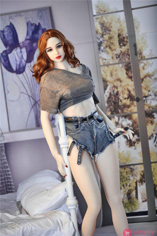 ESDoll-168cm-Best-Sex-Doll (2)_1