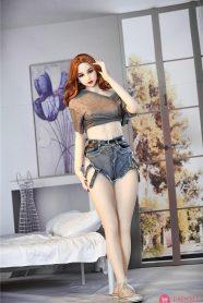 ESDoll-168cm-Best-Sex-Doll (3)_1