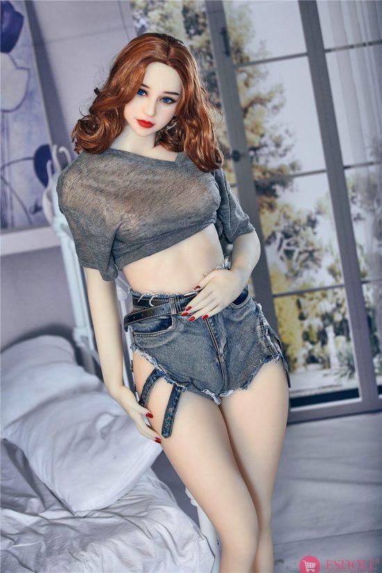 ESDoll-168cm-Best-Sex-Doll (4)_1