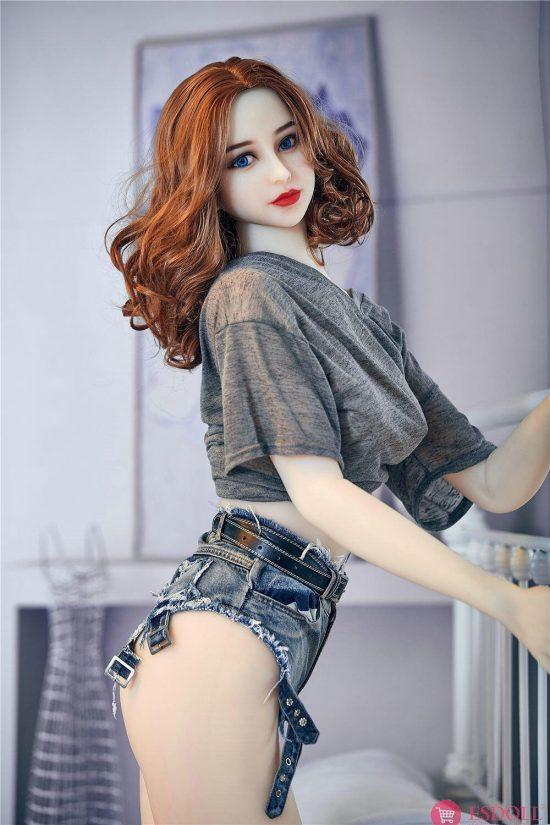 ESDoll-168cm-Best-Sex-Doll (8)_1