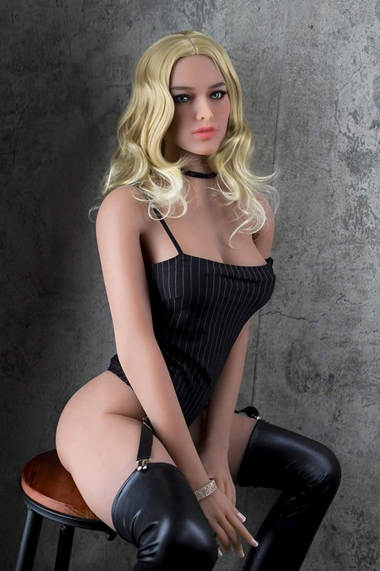 Sex-Doll-166cm-5ft5′-C-Cup-Small-Tits-Sex-Doll-6