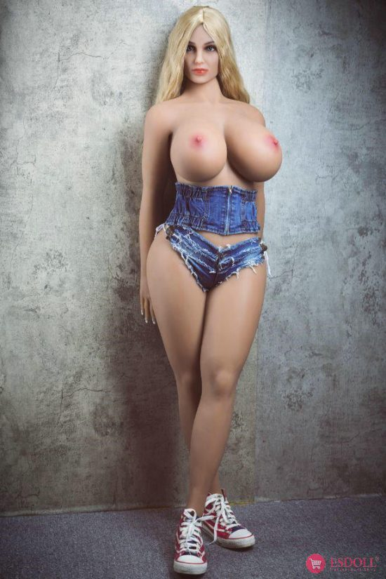 ESDOLL-163cm-Blonde- Sex-Doll (9)_1