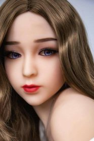 ESDoll-160cm-Sex-Doll-Suitable-Lifelike-Silicone-TPE-Love-Doll (5)