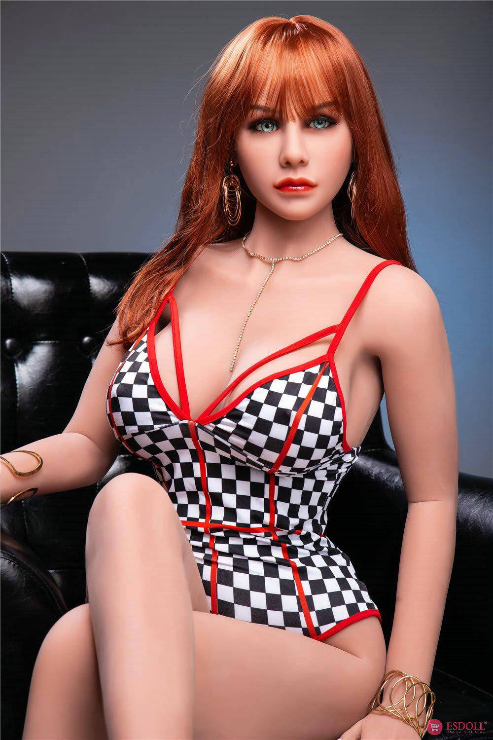 ESDoll-165-cm-65-Inch-Lifelike-Real-TPE-Sex-Doll-Big-Boobs (6)