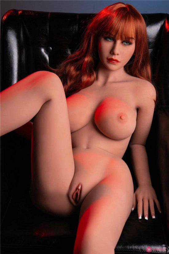 ESDoll-165-cm-65-Inch-Lifelike-Real-TPE-Sex-Doll-Big-Boobs (8)