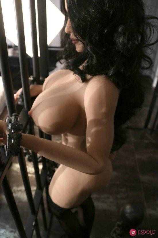 esdoll-153cm-sex-doll-153013 (20)