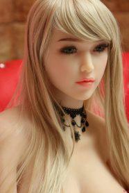 esdoll-160cm-sex-doll-160030 (4)
