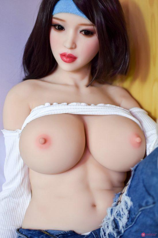 esdoll-161-sex-doll-1611014 (9)