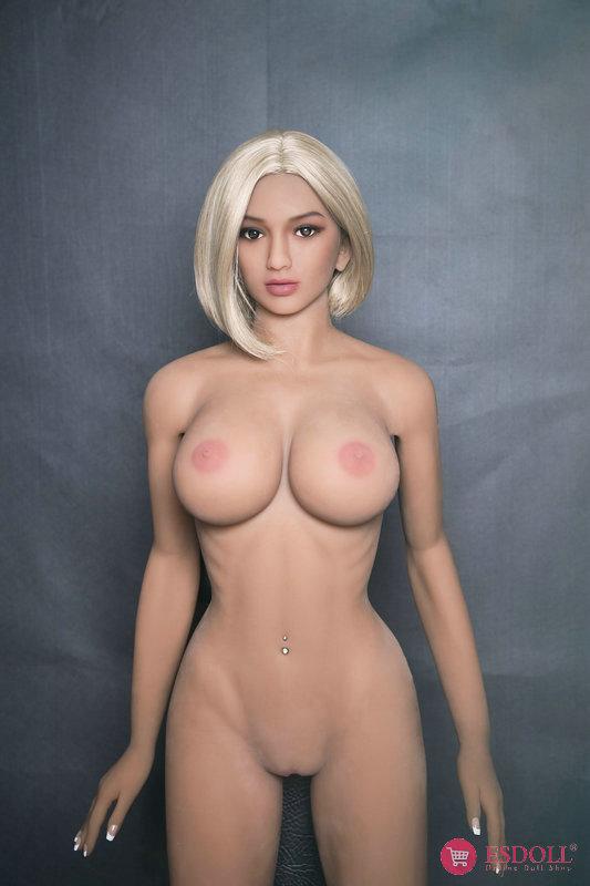 esdoll-168cm-sex-doll-168061 (11)