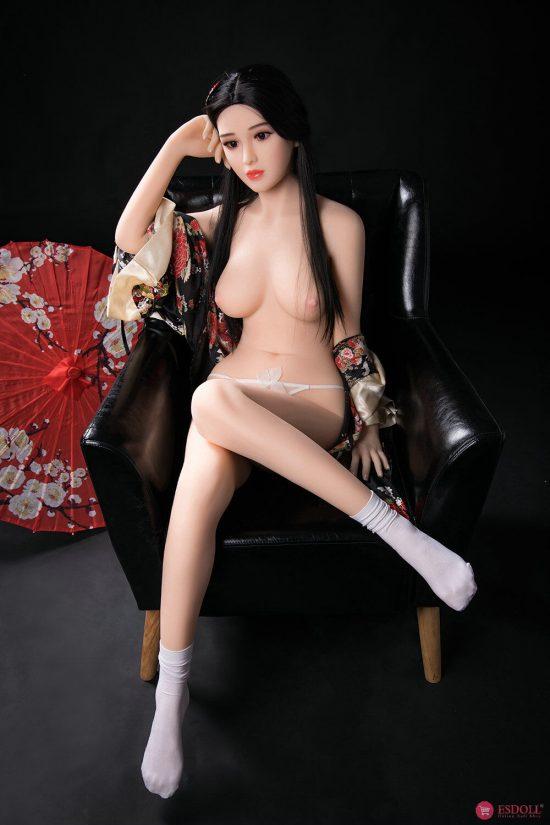 esdoll-168cm-sex-doll-168062 (1)