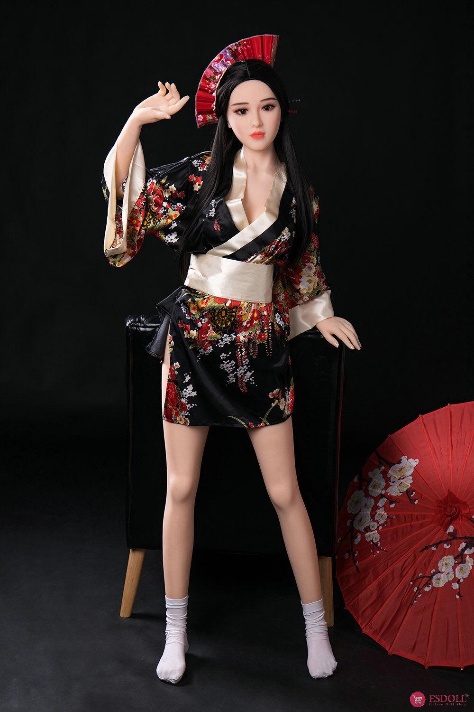 esdoll-168cm-sex-doll-168062 (2)