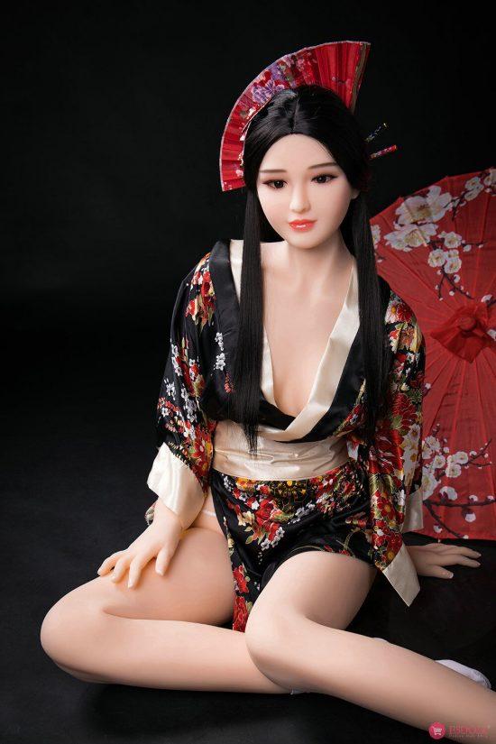 esdoll-168cm-sex-doll-168062 (6)