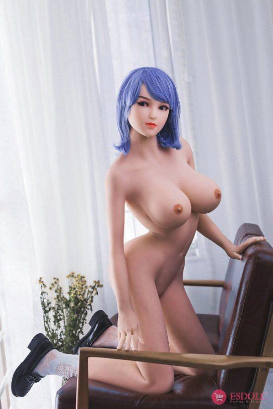 ESDOLL-165cm-sexy-silicone-adult-love-dolls (8)