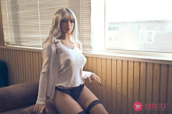 ESDOLL-145cm-sexy-silver-hair-TPE-sex-dolls (15)