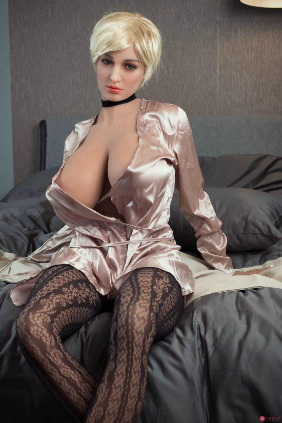 ESDOLL-165cm-Sex-Love-Doll-352_0006
