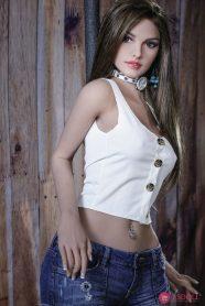 ESDOLL-European-style-beauty-sex-dolls-168cm