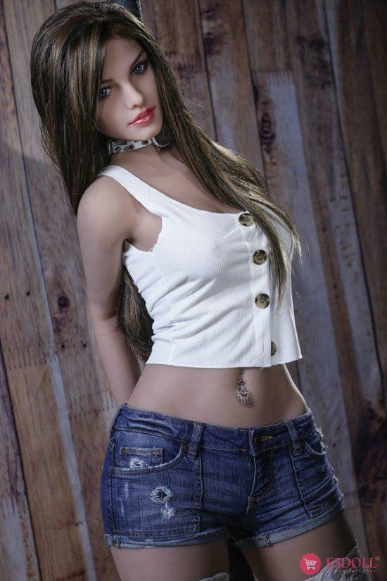 ESDOLL-European-style-beauty-sex-dolls-168cm_0004